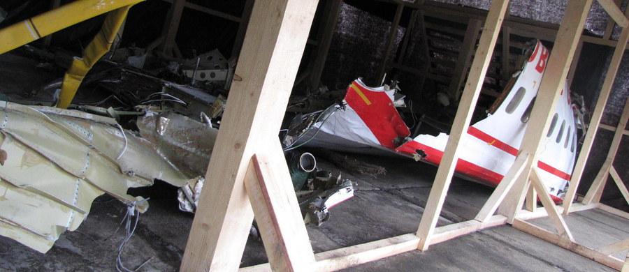 W Warszawie ekshumowano rano kolejną, 40. ofiarę katastrofy smoleńskiej. Prokuratura ze względu na wolę rodziny nie ujawnia, o czyj grób chodzi.