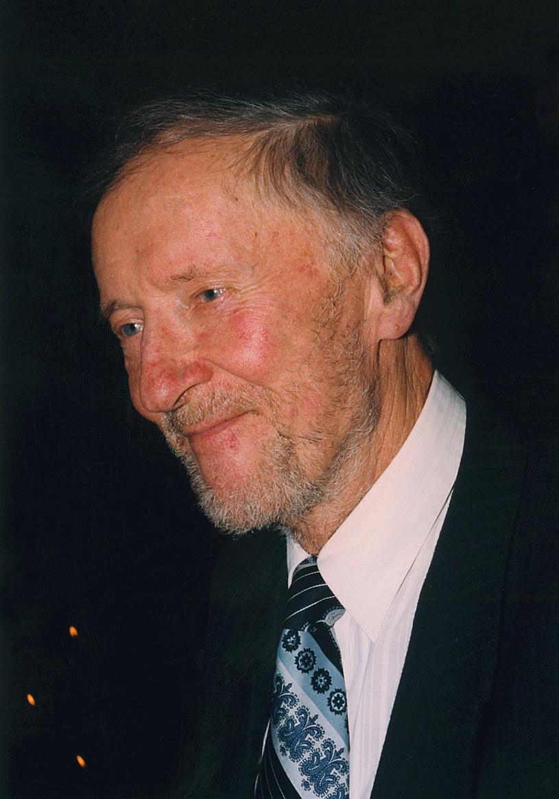 Elegancki, męski, pewny siebie – reżyserzy obsadzali go w rolach królów i dowódców, a kobiety marzyły, że spędzi z nimi resztę życia. - Intuicja nigdy mnie nie zawiodła - wyznał kiedyś Krzysztof Chamiec.
