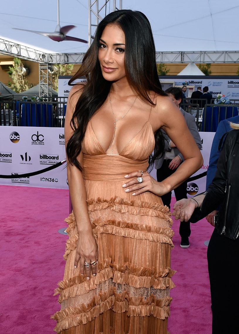 Zagraniczne media donoszą, że Nicole Scherzinger jest w trakcie rozmów na temat powrotu kobiecej grupy Pussycat Dolls.
