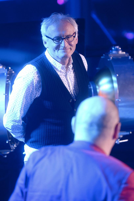 19 listopada w Auli UAM w Poznaniu odbędzie się gala Ery Jazzu, podczas której wystąpią Ron Carter Trio oraz Krzesimir Dębski All Stars.