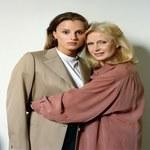 Wiktoria Padlewska: Córka Beaty Tyszkiewicz kończy 40 lat
