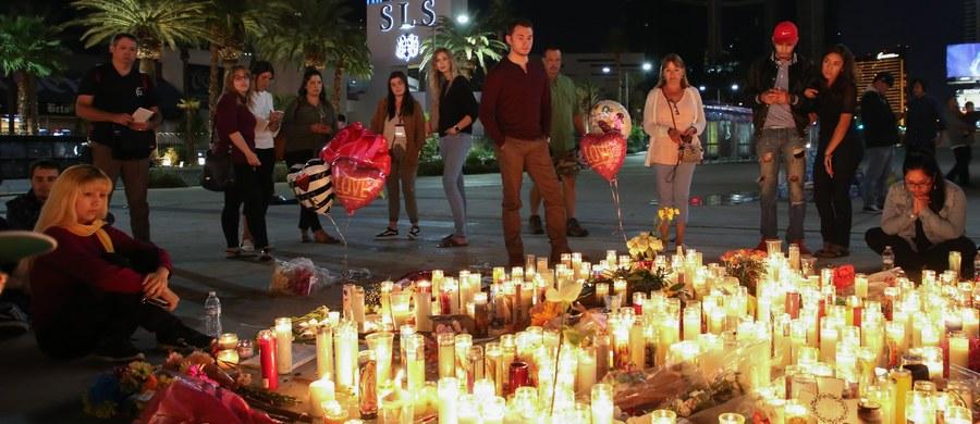 """Wiceprezes CBS Hayley Geftman-Gold straciła pracę za wypowiedź o ofiarach niedzielnej masakry w Las Vegas. Na Facebooku napisała, że """"nawet nie współczuje"""" ofiarom, ponieważ """"fani muzyki country to często noszący broń Republikanie""""."""