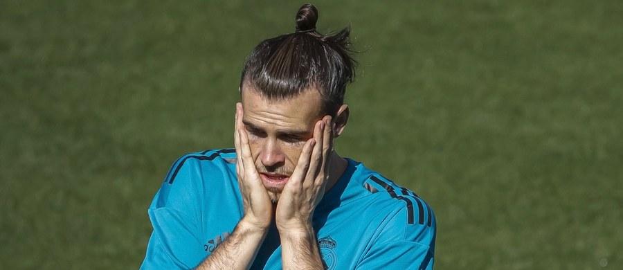 Zawodnik Realu Madryt Gareth Bale nie został po raz piąty z rzędu wybrany najlepszym piłkarzem Walii. Ten tytuł trafił tym razem do Chrisa Guntera. 28-letni obrońca na co dzień występuje w angielskim klubie Reading FC. Taki wybór to spora niespodzianka. Zaskoczone były także miejscowe media.