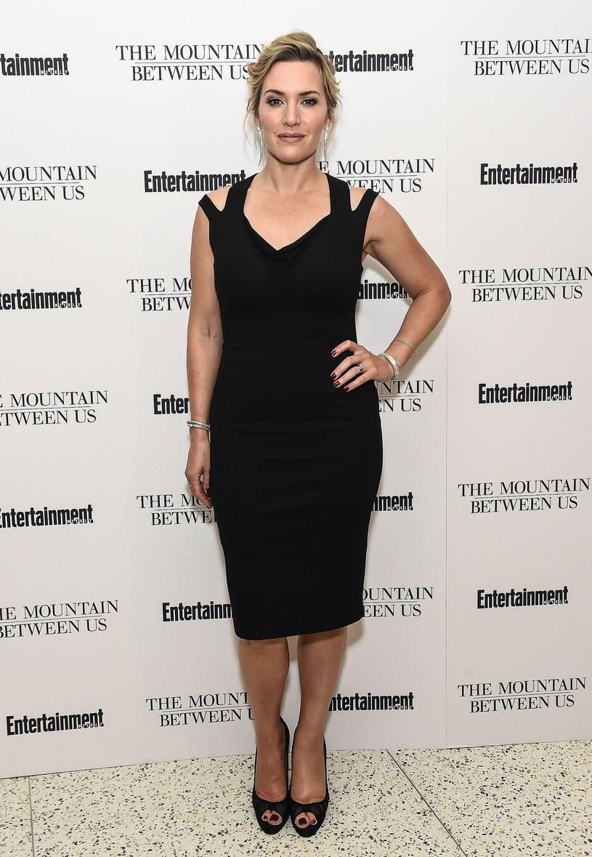 """Kate Winslet i James Cameron ponownie spotkają się planie filmowym. Aktorka, która pracowała z reżyserem przy realizacji filmu """"Titanic"""", dołączyła do obsady sequeli """"Avatara""""."""