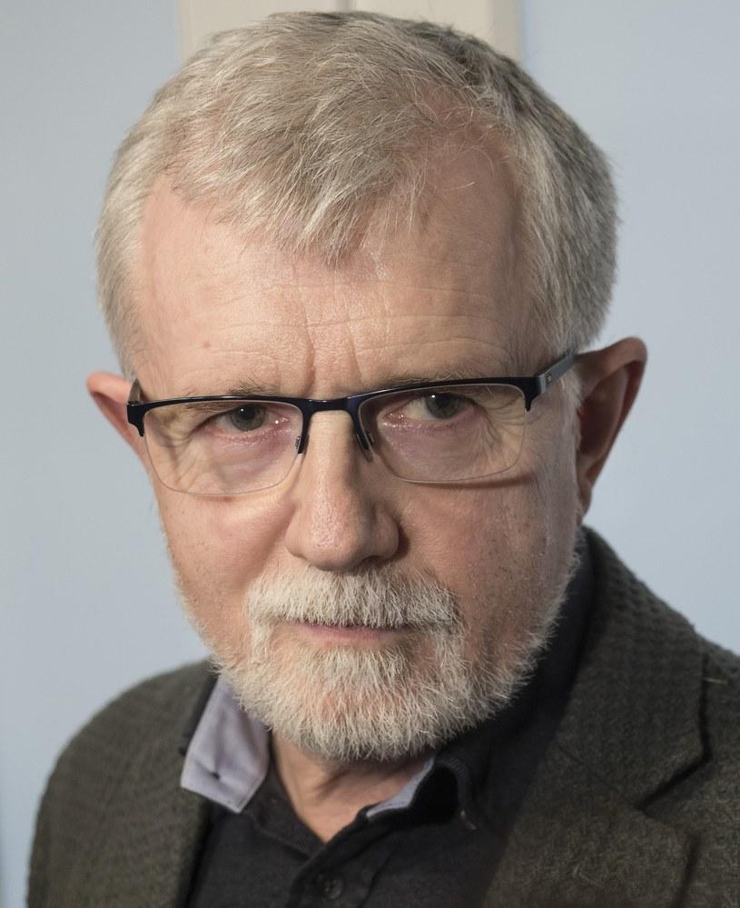 Cezary Morawski pozostaje na stanowisku dyrektora Teatru Polskiego we Wrocławiu. Wojewódzki Sąd Administracyjny oddalił skargę zarządu województwa dolnośląskiego na decyzję wojewody dolnośląskiego, która unieważniała odwołanie Morawskiego.