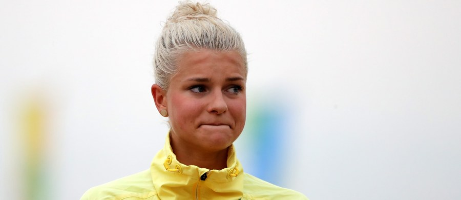 Przez chorobę nie może zmobilizować się do startu w kolejnych zawodach. Jenny Rissveds, mistrzyni olimpijska w kolarstwie górskim z Rio de Janeiro, cierpi na depresję. Jak ocenia Światowa Organizacja Zdrowia, depresja to najczęściej występujące zaburzenie psychiczne.
