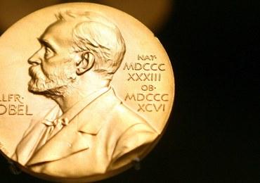 W czwartek poznamy laureata literackiego Nobla. Krytycy: Trudno coś przewidzieć