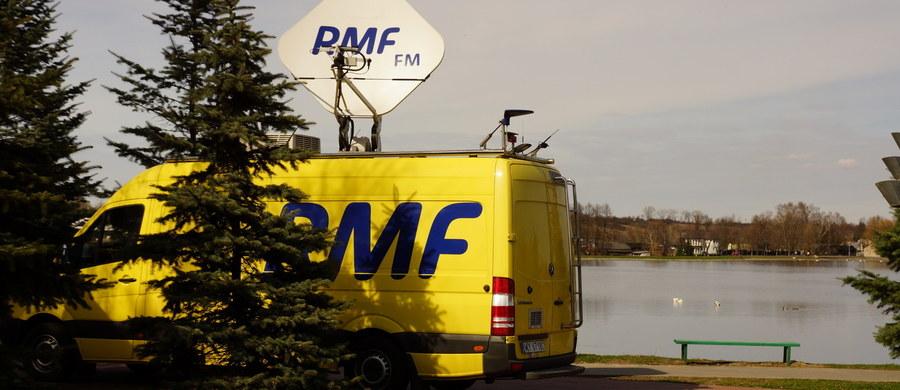 """Do Czarnkowa w Wielkopolsce pojedziemy w tym tygodniu w ramach cyklu """"Twoje Miasto w Faktach RMF FM"""". Tak zdecydowaliście, głosując w sondzie na RMF24.pl. Dlatego już w sobotę w Czarnkowie zaparkuje żółto-niebieski konwój RMF FM, a nasz reporter opowie o atrakcjach tego miasta."""