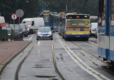 Zmniejszą się korki na krakowskich ulicach? Zmiany terminów remontów