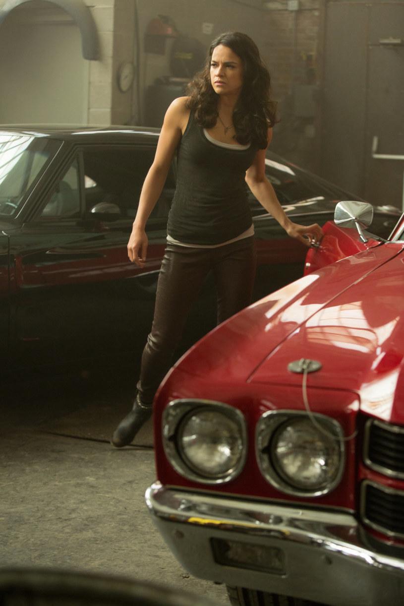 """Premiera dziewiątej części serii """"Szybcy i wściekli"""" została przesunięta na 2020 rok - poinformowało studio Universal."""