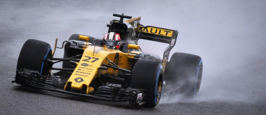 Nowym dyrektorem wykonawczym zespołu Formuły 1 Renault został pochodzący z Warszawy inżynier aerodynamik Marcin Budkowski. Poprzednio w Międzynarodowej Federacji Samochodowej (FIA) kierował departamentem technicznym.