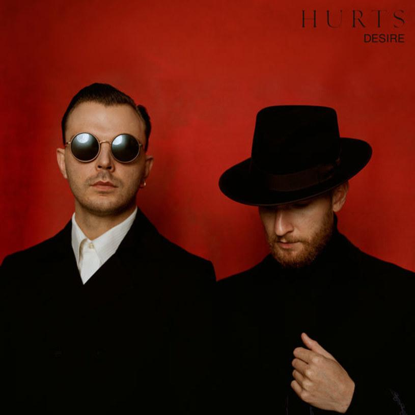 """Gdyby cała płyta była taka jak """"Boyfriend"""", mielibyśmy napompowany przebojowością album. Tak się nie dzieje, sporo mu brakuje, ale i tak """"Desire"""", czwarta płyta duetu """"Hurts"""", przysparza słuchającemu wiele przyjemności."""