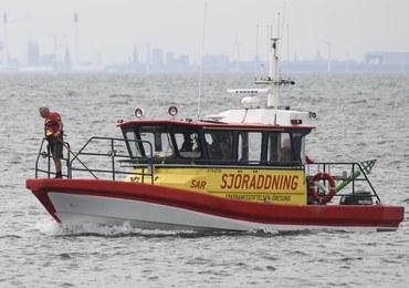 Dania: Policja znalazła części ciała szwedzkiej dziennikarki