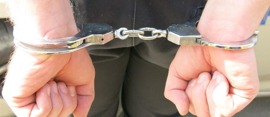 Do 12 listopada prokuratura przedłużyła śledztwo w sprawie zabójstwa ze szczególnym okrucieństwem 30-letniej radomianki i jej 14-miesięcznego dziecka przez byłego partnera kobiety - poinformowała rzeczniczka Prokuratury Okręgowej w Radomiu Małgorzata Chrabąszcz.