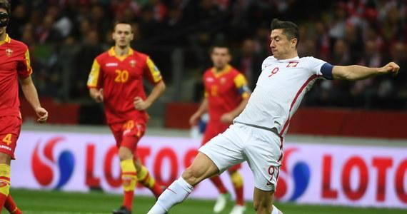 Robert Lewandowski, który zdobył 16 bramek w eliminacjach piłkarskich mistrzostw świata 2018, jest najlepszym strzelcem jednego cyklu w historii kwalifikacji w Europie. O jedno trafienie ustępuje mu Portugalczyk Cristiano Ronaldo.