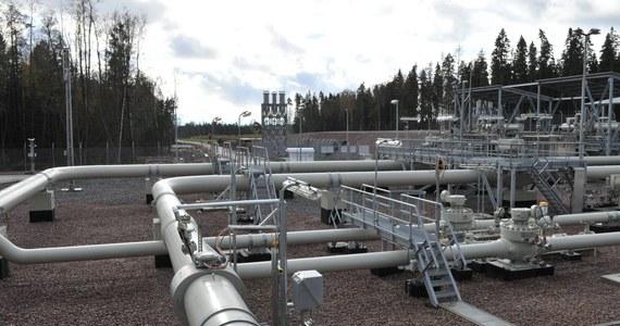 """Rosyjski Gazprom ma już rezerwową trasę dla gazociągu Nord Stream 2, gdyby Dania zablokowała ułożenie rurociągu w jej wodach terytorialnych - pisze dziennik """"Wiedomosti"""", cytując Siergieja Sierdiukowa z władz spółki Nord Stream 2. W razie kłopotów ze strony Danii """"będzie alternatywa, jest ona już opracowana. Trasa nie zwiększy się znacznie i nie jest trudniejsza"""" - powiedział Sierdiukow, który jest dyrektorem technicznym spółki Nord Stream 2 (Nord Stream 2 AG)."""