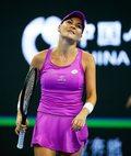 Rankingi WTA. Radwańska spadła na 18. miejsce, najniższe od dziewięciu lat