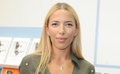 Ewa Chodakowska zamieściła kontrowersyjny wpis