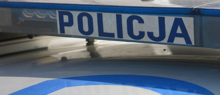Bez przełomu w śledztwie dotyczącym zabójstwa 62-letniej kobiety, do którego doszło w listopadzie ubiegłego roku w Parku Kościuszki w Katowicach. Prokuratura dostała wyniki badań DNA. Nie potwierdziły one podejrzeń, że mordercą może być 28-latek siedzący w areszcie za dwa inne napady na kobiety.