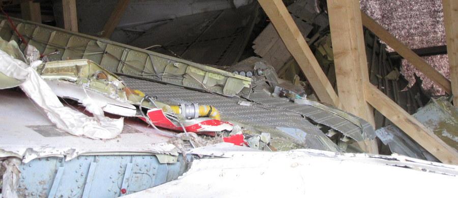W jednej z podkrakowskich miejscowości ekshumowano kolejną, 42. ofiarę katastrofy smoleńskiej. Do końca roku planowanych jest jeszcze 15 ekshumacji.