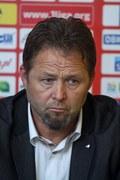 GKS Tychy. Jurij Szatałow odszedł z klubu