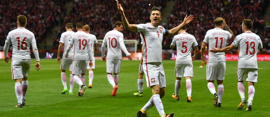 Razem z zakończoną fazą grupową kwalifikacji do piłkarskich Mistrzostw Świata, poznaliśmy ostateczny podział drużyn na dywizje oraz koszyki przyszłorocznej edycji Ligi Narodów – nowych rozgrywek UEFA, które mają zastąpić międzynarodowe spotkania towarzyskie.