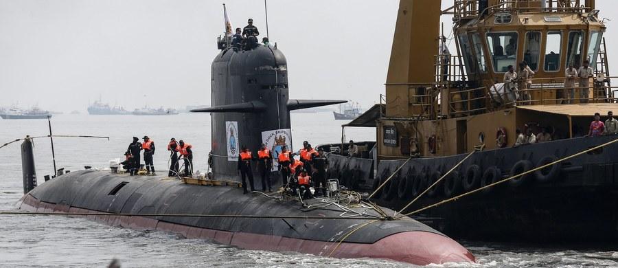 """Już wkrótce zapadnie decyzja w sprawie zakupu czterech nowych okrętów podwodnych dla polskiej Marynarki Wojennej - prawdopodobnie od Francji. Tak przynajmniej twierdzi specjalistyczny nadsekwański portal """"Mer et Marine"""", który powołuje się na źródła we francuskim koncernie zbrojeniowym Naval Group."""