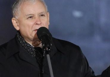 """""""PiS wystraszyło się protestów i rozpoczęło inwigilację"""". Nowoczesna i PO żądają komisji śledczej"""