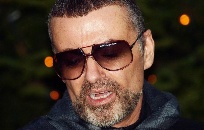 """16 października Channel 4 wyemituje specjalny dokument na temat George'a Michela """"George Michael: Freedom"""". Brytyjskie media już teraz podają, co widzowie zobaczą w trakcie programu."""
