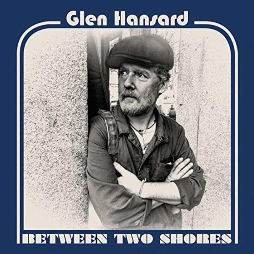 """18 stycznia 2018 r. ukaże się trzecia solowa płyta Irlandczyka Glena Hansarda, pamiętanego z filmu """"Once"""" - """"Between Two Shores""""."""