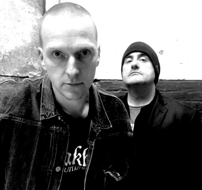 Godflesh, brytyjscy pionierzy industrialnego metalu, nagrali nowy album.