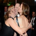 Harvey Weinstein: Niemoralne propozycje