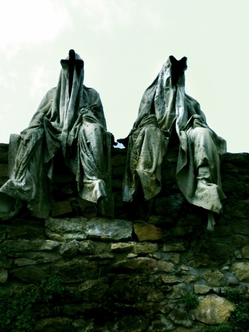 """Austriacy z blackmetalowego Summoning przygotowali nową płytę """"With Doom We Come""""."""