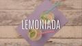 Jak zrobić prawdziwą lemoniadę?