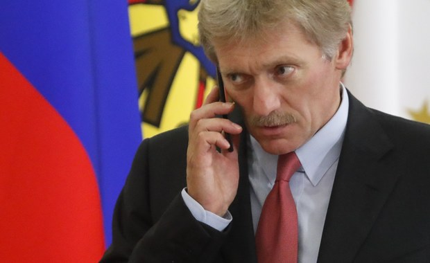 Rzecznik Kremla Dmitrij Pieskow powiedział, że ewentualne wycofanie się USA z porozumienia nuklearnego z Iranem zawartego w 2015 roku będzie miało bardzo negatywne skutki. Szef MSZ Siergiej Ławrow zapewnił, że Rosja będzie podtrzymywać porozumienie.