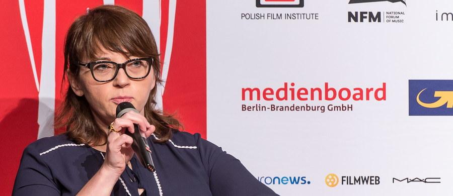Wim Wenders, ceniony niemiecki reżyser i szef Europejskiej Akademii Filmowej napisał list do ministra kultury Piotra Glińskiego. W ostrych słowach skrytykował w nim decyzję o odwołaniu ze stanowiska szefowej Polskiego Instytutu Sztuki Filmowej Magdaleny Sroki.