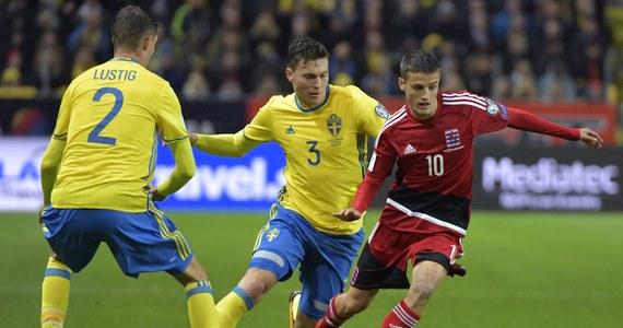 Szwecja, pomimo że jeszcze nie zakwalifikowała się do piłkarskich mistrzostw świata, które odbędą się w przyszłym roku w Rosji i musi rozegrać mecze barażowe, już wybrała i zarezerwowała bazę na czas trwania turnieju.