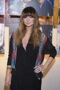 niXes: Ania Rusowicz w nowej odsłonie