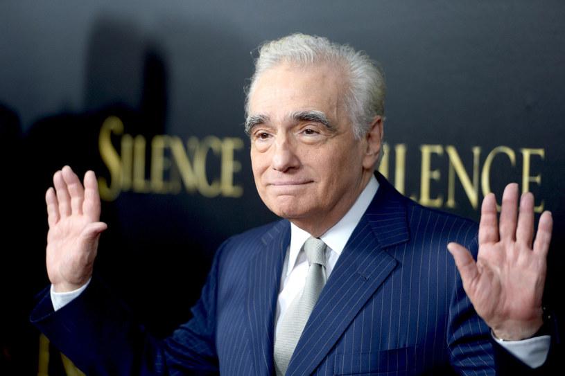 """Al Pacino i Robert De Niro znowu razem na planie filmowym. Hollywoodzcy gwiazdorzy pracują na planie u Martina Scorsese i grają w opartym na faktach filmie """"The Irishman""""."""