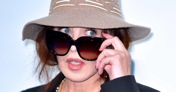 """""""Zdemaskuj wieprza"""" to akcja we Francji, w ramach której - na apel dziennikarki - kobiety na Twitterze opowiadają o tym, jak padły ofiarą molestowania seksualnego. O tym problemie mówiła też w wywiadzie prasowym aktorka Isabelle Adjani."""