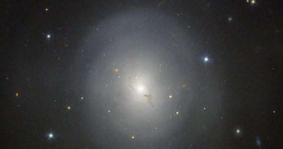 Teleskop Hubble'a także brał udział w badaniach zderzenia gwiazd neutronowych, zaobserwowanego w sierpniu niemal równocześnie przez detektory fal grawitacyjnych i obserwatoria kosmicznych promieni gamma. Przez dwa tygodnie różne zespoły badawcze wykorzystywały jego rozdzielczość, by obserwacyjnie potwierdzić istnienie kilonowej, widzialnego obiektu towarzyszącego połączeniu się dwóch skrajnie gęstych obiektów, najprawdopodobniej gwiazd neutronowych. Wyniki badań kosmicznego teleskopu wskazują, że w takiej materii powstają pierwiastki ciężkie, choćby złoto i platyna.