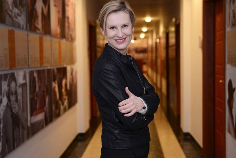 Izabela Kiszka-Hoflik została pełniącą obowiązki dyrektora Polskiego Instytutu Sztuki Filmowej. Decyzję w tej sprawie podjął minister kultury Piotr Gliński.
