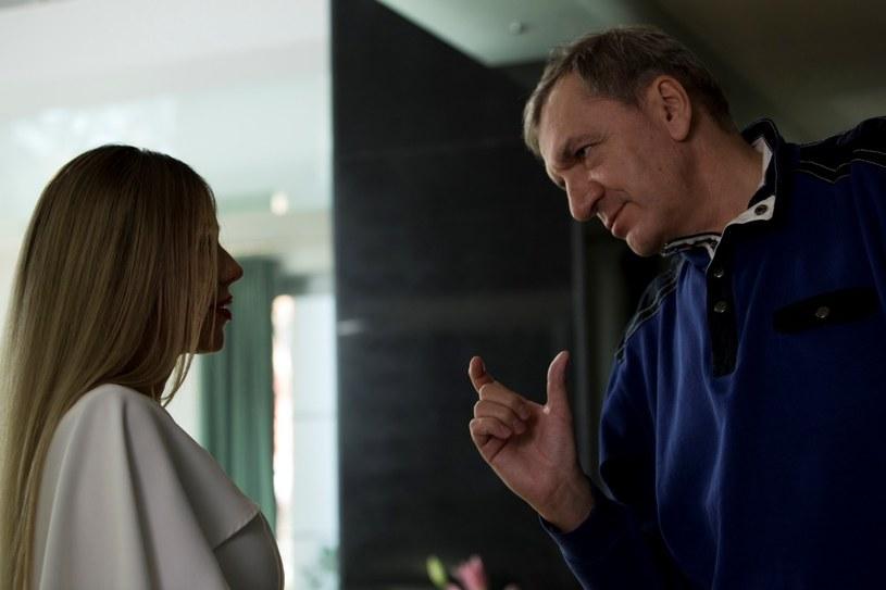 """Władysław Pasikowski po raz pierwszy opowiada o swoim najnowszym filmie - """"Pitbull. Ostatni pies"""", jednej z najbardziej oczekiwanych premier 2018 roku."""