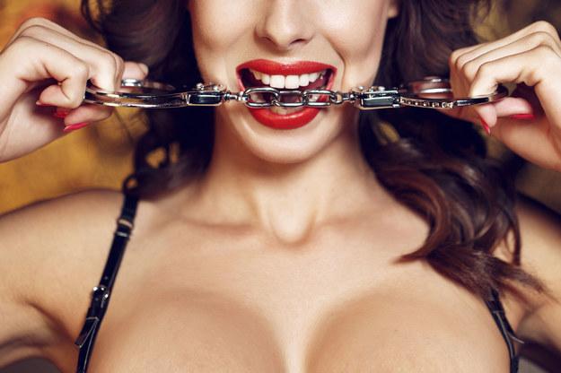 Najpopularniejsze fantazje erotyczne