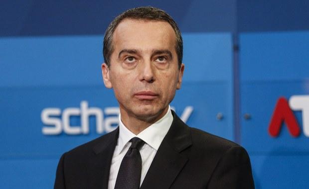 Socjaldemokratyczna Partia Austrii (SPOe) zajęła w niedzielnych wyborach parlamentarnych ostatecznie drugie, a nie jak głosiły urzędowe wstępne wyniki trzecie miejsce - poinformowano we wtorek po przeliczeniu niemal wszystkich głosów oddanych pocztą.
