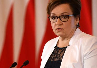 Polska i Ukraina podpiszą deklarację. Chodzi o nauczanie języka polskiego