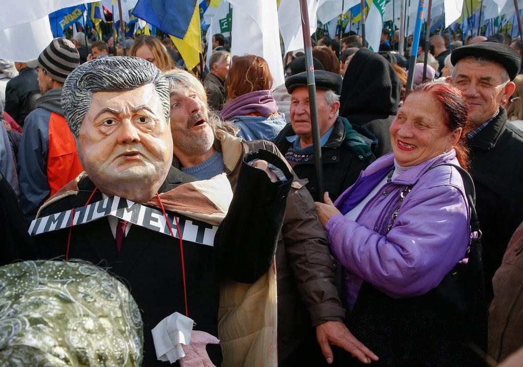 SERGEY DOLZHENKO