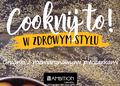 Cooknij to!: Grzanki z rozmarynowymi pieczarkami