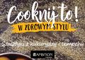 Cooknij to!: Szaszłyki z kukurydzy i tempehu