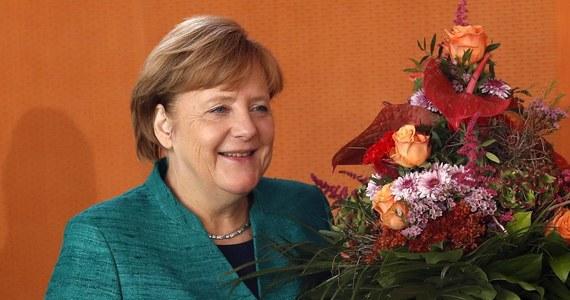 Kanclerz Niemiec Angela Merkel poruszy na rozpoczynającym się szczycie Unii Europejskiej kwestię praworządności - poinformowały źródła rządowe w Berlinie. Praworządność jest zdaniem niemieckiego rządu rdzeniem europejskiego ładu.